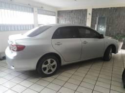 Corola xei 2013 aut.mult.ent.25.000+48×1.063,media financio pelo banco