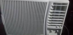 Vendo esse ar condicionado Springer 12.000btus.