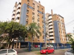 Apartamento à venda com 2 dormitórios em Vila ipiranga, Porto alegre cod:334785