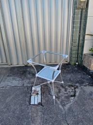 Mesa para Terraço ou Varanda