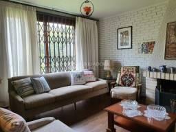 Casa à venda com 4 dormitórios em Jardim europa, Porto alegre cod:324891
