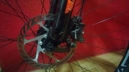 Bike  LOTUS SHIMANO