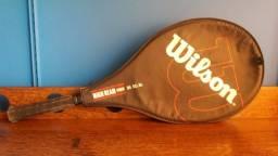 Raquete Wilson High Beami nova