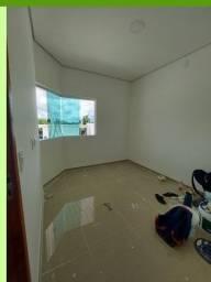 Px da av das Torres Conjunto águas Claras Casa com 3 Quartos