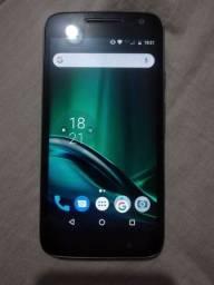 Motorola moto g 4 play