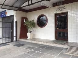 Apartamento à venda com 1 dormitórios em Santana, Porto alegre cod:30593