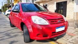 Título do anúncio: Ford Ka 1.0 (Flex) 2009