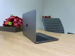 Notebook Apple MacBook PRO 2017 i5 8Gb 256Gb SSD Impecavel (Aceito Cartões) (Garantia)