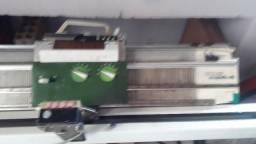 Maquina  de trico
