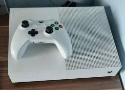 Xbox one all digital 1tb top