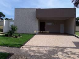 Casa à venda, 173 m² por R$ 730.000,00 - Portal da Mata - Ribeirão Preto/SP