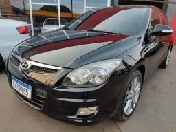 Título do anúncio: I30 2011/2012 2.0 MPFI GLS 16V GASOLINA 4P AUTOMÁTICO