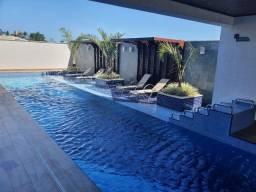 Vende-se excelente apartamento com vista para o parque Cesamar com 3 suítes