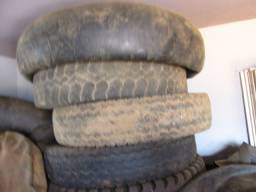 3 caminhao pneus pneu 900x20