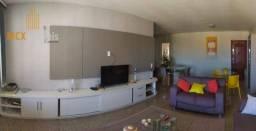 Apartamento Próximo a Assembleia