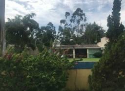 Alugo - Condominio Residencial Vale do Luar- Guarapari /ES