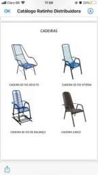 cadeira cadeira cadeira cadeira cadeira cadeira fio adulto