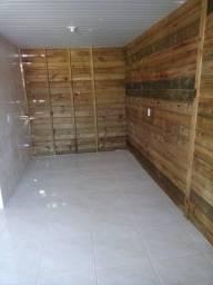 Título do anúncio: Casa p/ locação no bairro Cidade Nova em Itajaí  - REF: L6417