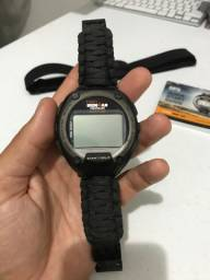 Relógio Timex Ironman GPS