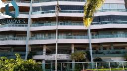 CABO FRIO - Apartamento Padrão - ALGODOAL