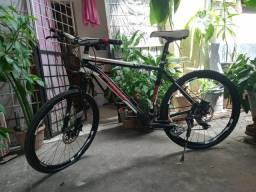 Bike (toda shimano)