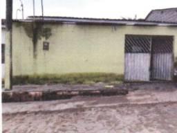 Apartamento à venda com 2 dormitórios em São jorge, Teotônio vilela cod:1L21909I154951