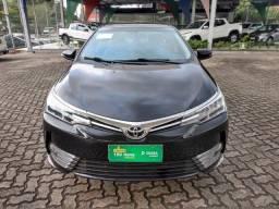 Corolla XEi 2.0 2018/2019.