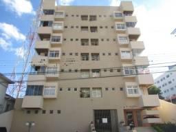 Apartamento para alugar com 3 dormitórios em Centro, Ponta grossa cod:02800.006