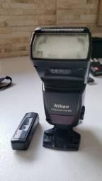 Flash SB 800 - Nikon