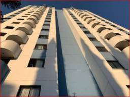 Apartamento à venda com 2 dormitórios em Vila matilde, São paulo cod:AP18248_BEG