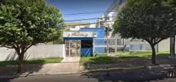 Apartamento 2/4 c/ suíte próximo ao Centro politico e Parque das Águas