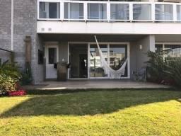 Título do anúncio: Casa de condomínio à venda com 2 dormitórios em Atlântida, Xangri-lá cod:104190