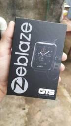 Smart Watch Zeblaze GTS