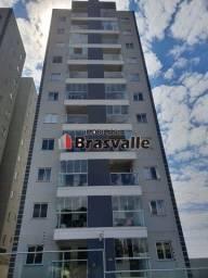 Título do anúncio: Apartamento à venda com 2 dormitórios em Santo onofre, Cascavel cod: *04
