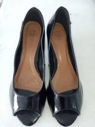 Sapato Tamanho 39 Glam