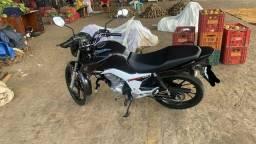 Fan 160cc