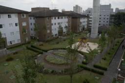 Apartamento no Campo Comprido com 3 quartos e garagem coberta