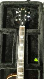 Guitarra Greco les paul japonesa R$ 6.500
