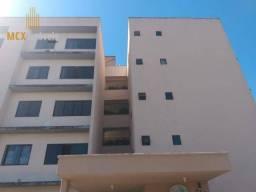 Apartamento com 3 dormitórios à venda, 95 m² por R$ 355.000,00 - Sapiranga - Fortaleza/CE