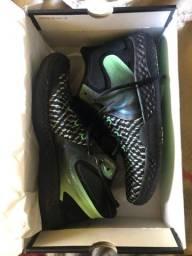 Nike KD Trey 5 VIII novo 44