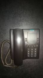 Vendo telefone Siemens