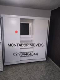 Montagem e desmontagem de móveis montador móveis montador móveis montador móveis montador