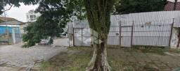Terreno à venda em Jardim botânico, Porto alegre cod:9938125