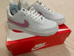 Tênis Nike/ Vans Unissex