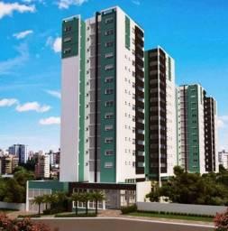 Apartamento 3 dorm. IGUATEMI ALTO PADRÃO.