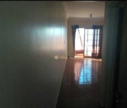 Apartamento à venda, 77 m² por R$ 220.000,00 - Vila Tibério - Ribeirão Preto/SP