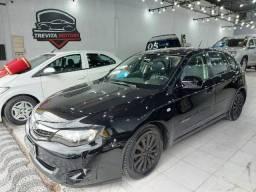 Subaru Impreza 2.0 Automático