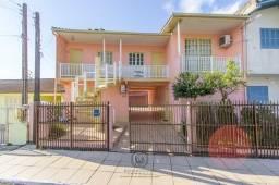 Casa com 4 aptos a venda Predial Torres RS
