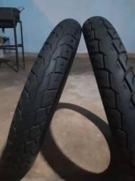Par de pneus levorim matrix