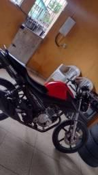 Moto factor 20/20